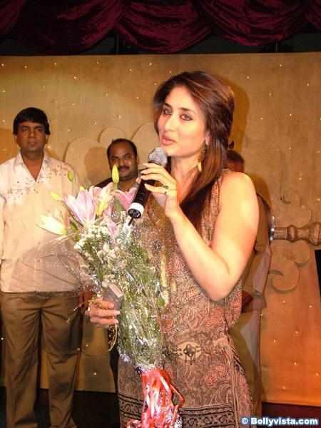 کارینا کاپور / Kareena Kapoor