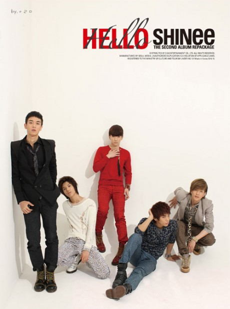 http://s1.picofile.com/2chingoo/shinee-hello-album-art.jpg