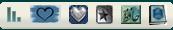 fal toolbar