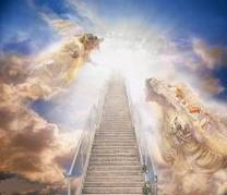 راه خدا