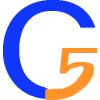 http://s1.picofile.com/malekig5/Pictures/logo3.jpg