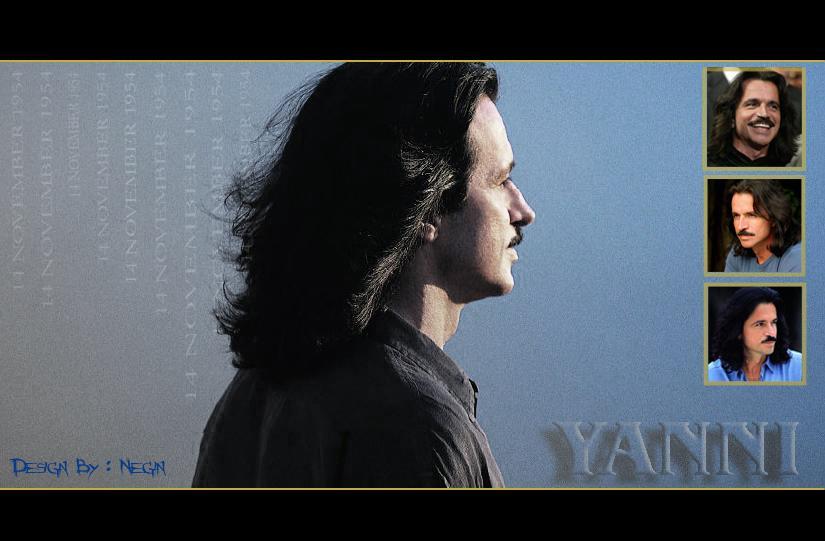http://s1.picofile.com/file/6183935610/YANNI1.jpg