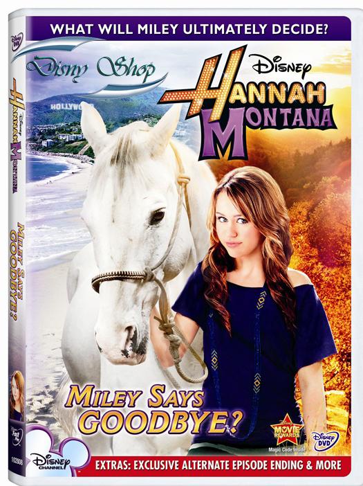 http://s1.picofile.com/file/6187379274/Hannah_Montana_Miley_Says_Goodbye_DVD_copy.jpg