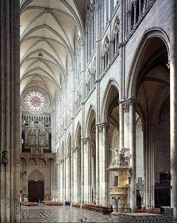 http://s1.picofile.com/file/6187967802/kelisa_katolik.jpg