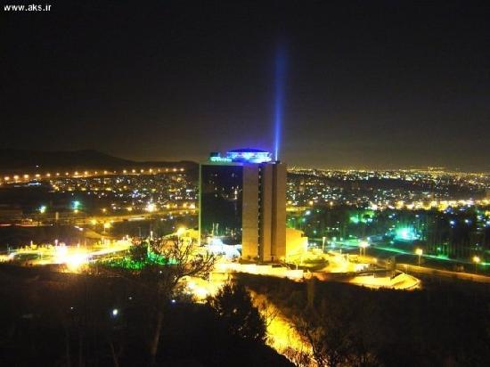 http://s1.picofile.com/file/6189287722/elgoli_hotel_of_tabriz.jpg
