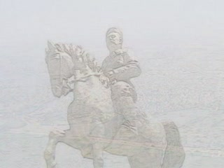 http://s1.picofile.com/file/6195417502/settar_xan.jpg
