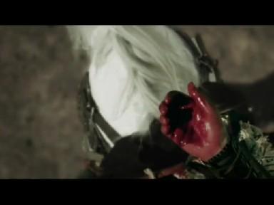 کلیپ زیبای حقیقت خون حسین ع با تیتراژ اول سریال مختارنامه وآهنگ زیبای