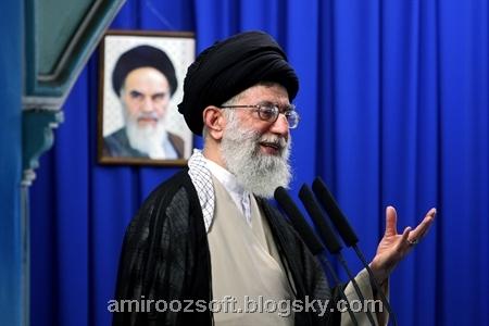 http://s1.picofile.com/file/6206677062/khamenei_880329_3_07.jpg