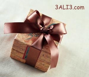 http://s1.picofile.com/file/6208084504/Tavallod1_3ali3.jpg