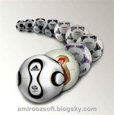 http://s1.picofile.com/file/6210578468/historic_Soccer_Balls.jpg
