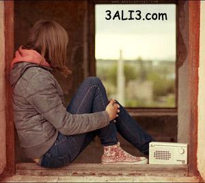 http://s1.picofile.com/file/6213717302/love_jadid.jpg