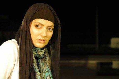 عکس دختر های ایرانی سینمای ایران