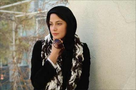 عکس دختران ایرانی طناز طباطبایی
