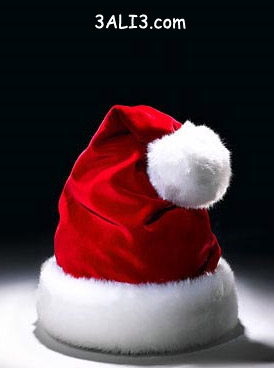 http://s1.picofile.com/file/6218895370/cherismas2_3ali3.jpg
