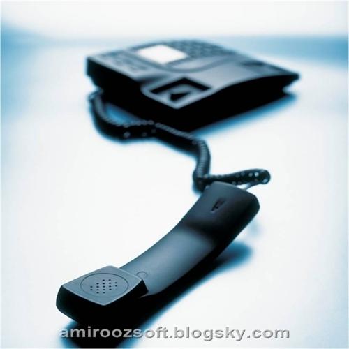 http://s1.picofile.com/file/6233571426/telephone2_%DA%A9%D8%AF_%D9%BE%D8%B3%D8%AA%DB%8C.jpg