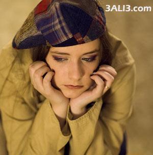 http://s1.picofile.com/file/6238838028/newlovedey.jpg