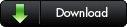 دانلود کما 3 - آلبوم جدید حمید عسگری