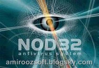 http://s1.picofile.com/file/6242939634/%DA%A9%D8%AF_%D9%88_%D8%B3%D8%B1%DB%8C%D8%A7%D9%84_%D9%86%D9%88%D8%AF_%DB%B3%DB%B2_nod32_code_serial.jpg