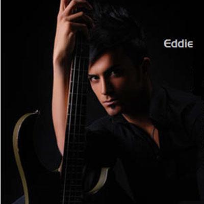 http://s1.picofile.com/file/6244370220/Eddie.jpg