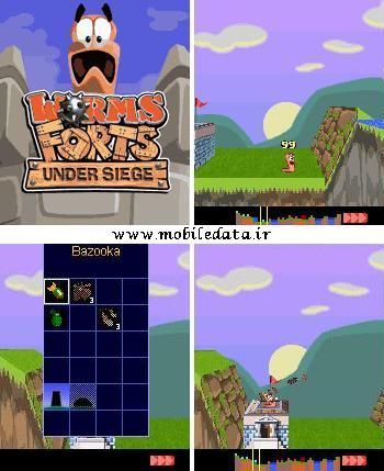 Игру Сломай Компьютер