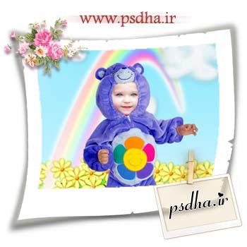 http://s1.picofile.com/file/6254461766/teddy_psdha_ir_.jpg