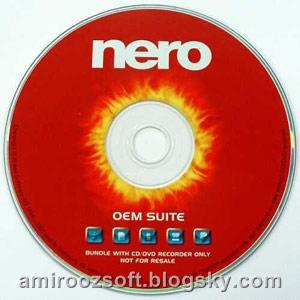 http://s1.picofile.com/file/6261051306/%D9%81%D8%B1%D9%88%D8%B4_Nero_Collection_2011.jpg