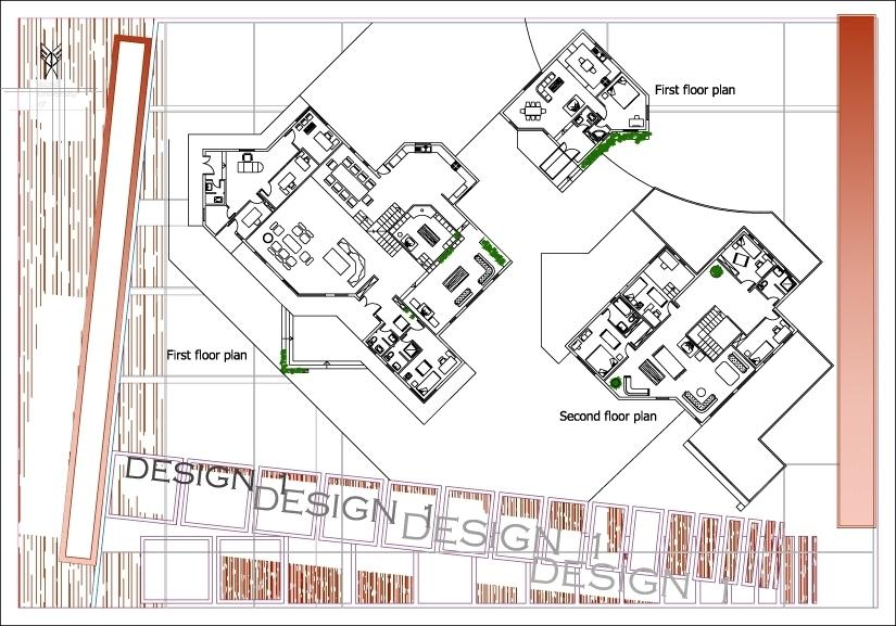 خانه معمار|شیت بندی حرفه ای
