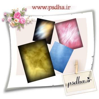http://s1.picofile.com/file/6261963778/78_personeli.jpg