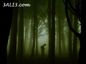 http://s1.picofile.com/file/6263853118/faramooshi.jpg
