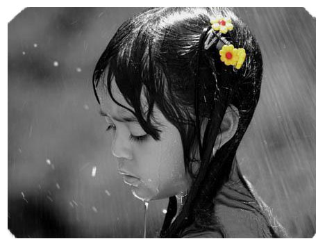 [تصویر: girl_in_the_rain1.jpg]