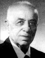 حسين گل گلاب