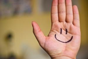 چگونه در یک رابطه خوشحال باشیم؟