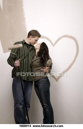 i love you.............