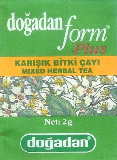 http://s1.picofile.com/file/6272737422/Dogadan_Form_Plus_Karisik_Bitki_Cayi_Mixed_Herbal_Tea.jpg