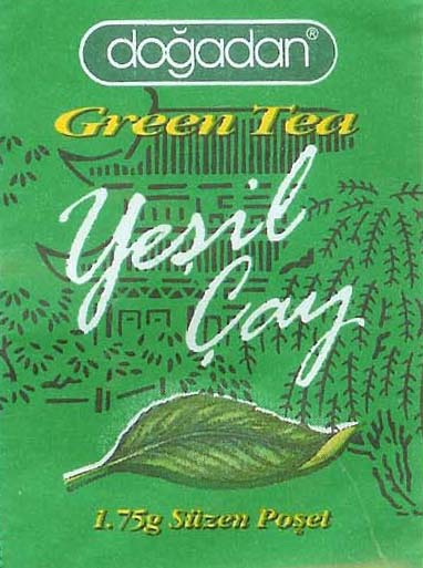 http://s1.picofile.com/file/6274599594/Dogadan_Green_Tea.jpg