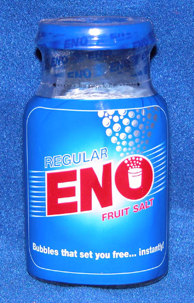 http://s1.picofile.com/file/6275326956/eno_fruit_salt.jpg