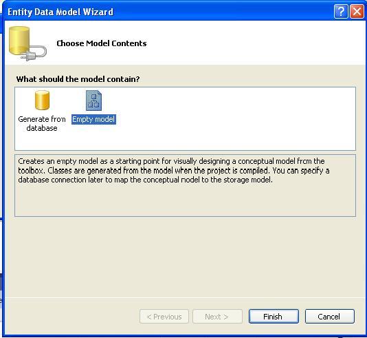 Entity_Framework8 - Entity Framework 4  part 1 - متا