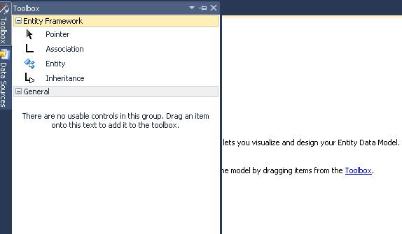 Entity_Framework9 - Entity Framework 4  part 1 - متا