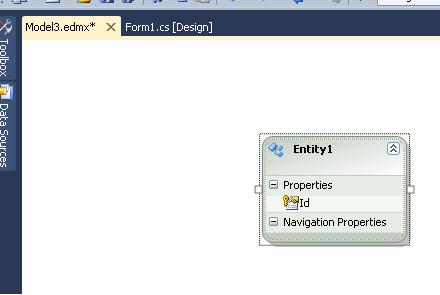 Entity_Framework10 - Entity Framework 4  part 1 - متا