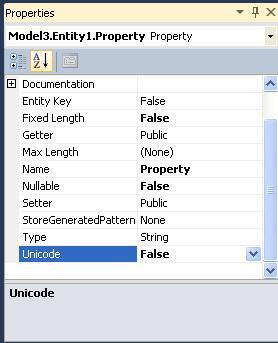Entity_Framework12 - Entity Framework 4  part 1 - متا