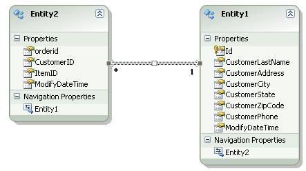 Entity_Framework13 - Entity Framework 4  part 1 - متا