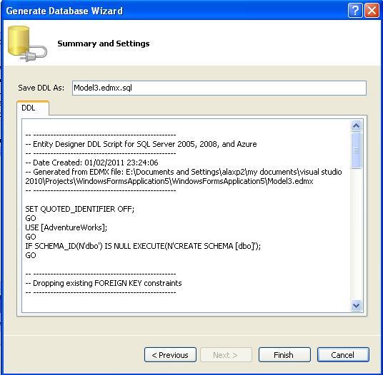 Entity_Framework15 - Entity Framework 4  part 1 - متا