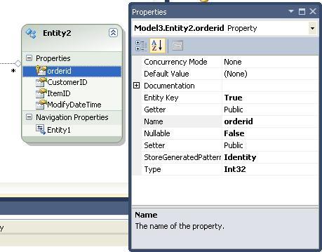 Entity_Framework19 - Entity Framework 4  part 1 - متا