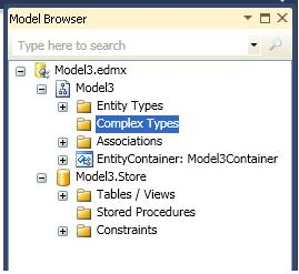 Entity_Framework20 - Entity Framework 4  part 1 - متا