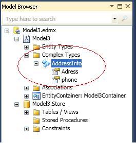 Entity_Framework22 - Entity Framework 4  part 1 - متا