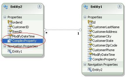 Entity_Framework23 - Entity Framework 4  part 1 - متا