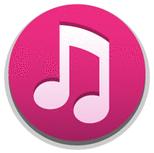ام اس جدید,دانلود آهنگهای روز,دانلود ...