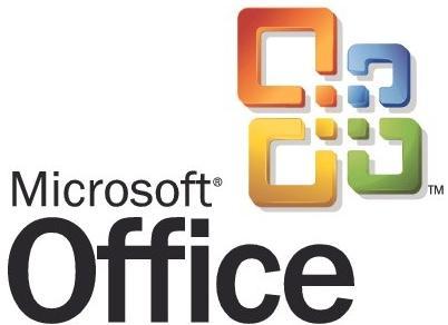 http://free-stuffonline.com/wp-content/uploads/2010/02/Microsoft-Office-2003.jpg
