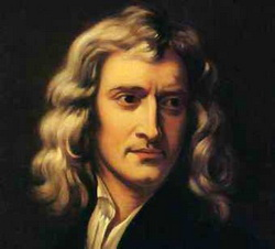 http://s1.picofile.com/file/6294689134/Newton.jpg