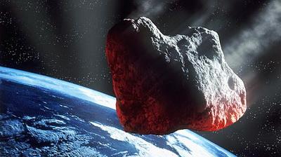 http://s1.picofile.com/file/6296878268/asteroid_0427.jpg